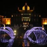 ハウステンボスイルミネーション光の王国2016日程やチケットは?