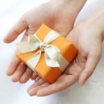 クリスマスプレゼントを旦那にあげるなら?5000円以内で選ぶ!
