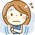 インフルエンザと風邪の見分け方!違いは何?