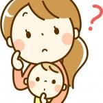 インフルエンザの予防接種赤ちゃんは何歳から?回数や副作用は?
