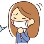 喉が痛い時の対処法!痛みに効く食べ物や飲み物はコレ