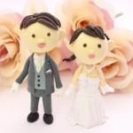 親族の結婚式は礼服?男性のマナーを確認しよう