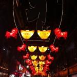 長崎ランタンフェスティバルの楽しみ方!食べ物やホテル情報