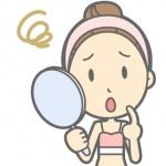 日焼けでできたシミを消す食べ物とは?効果的な栄養素と食べ方で撃退!