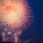 熱海花火大会デート!おすすめの場所と部屋から見えるホテルをご紹介