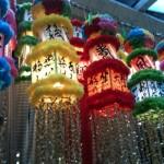 仙台七夕祭りの日程や駐車場 見どころをわかりやすく解説!
