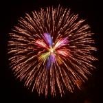 スマホで花火を綺麗に撮影するための6つのコツ!アプリを使えば簡単