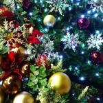 クリスマスに一人は寂しい?ぼっちでの過ごし方と楽しみ方!