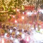 女子会のクリスマスプレゼントを1000円で選ぶなら?おすすめはコレ!