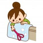 花粉症で布団を干せない!布団乾燥機で対策を おすすめはコレ!