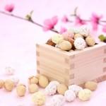 櫛田神社の豆まき!節分祭の時間やゲストの情報をチェック!