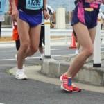 さが桜マラソンのエントリー方法は?コースと人気の理由