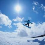 九州のスキー場でおすすめは?人気のゲレンデと周辺のホテル情報