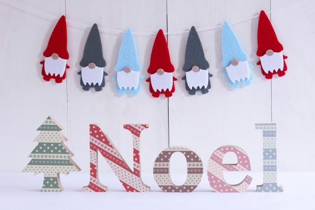クリスマス 折り紙 クリスマス 飾り 折り紙 : shufu-arekore.com