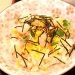 ちらし寿司の素をアレンジして豪華なお寿司を作ろう!素のおすすめ