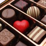 バレンタイン自分用に買いたい高級チョコ5選!オススメはコレ