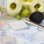 化粧品の使用期限開封後はいつまで?消費期限の目安と長持ちする保存方法