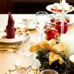 セブンイレブンのクリスマスケーキが人気!予約方法やおすすめは?