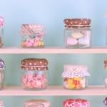 バレンタインに友チョコを大量に生産!安い簡単な作り方!