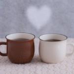 完全無欠コーヒーのレシピ 作り方!時間のない朝に簡単な方法