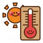 自由研究にペットボトル温度計の作り方とまとめ方!