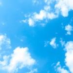 自由研究にペットボトルに雲を作る実験!仕組みやまとめ方