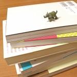 読書感想文の本 小学生高学年向け!5年6年におすすめの本10選